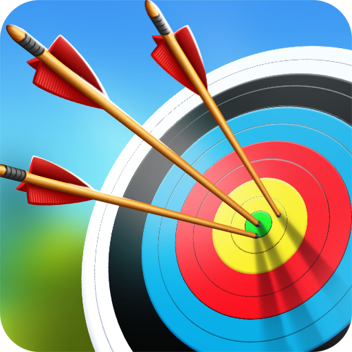 Archery file APK Free for PC, smart TV Download