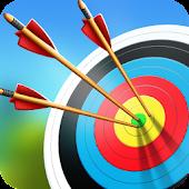 Archery Mod