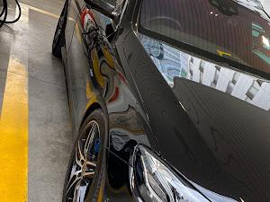Eクラス セダン  W213 E350e Avantgarde Sports 2018年式のカスタム事例画像 ひろ@Club ZEROさんの2020年01月26日21:31の投稿