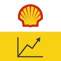 Shell Investor & Media icon