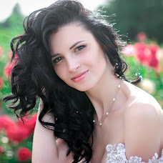 Wedding photographer Yuliana Iordanova (JulB). Photo of 13.07.2014