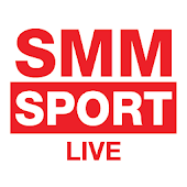 SMMSPORT LIVE