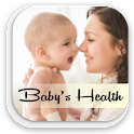 Baby's Health & Growth Tips icon