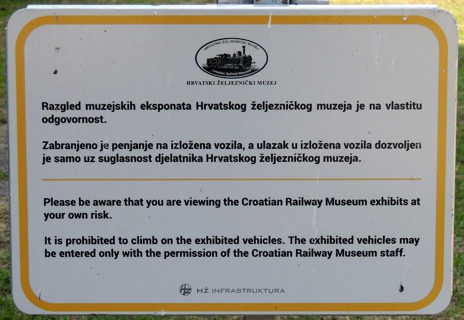 Hrvatski željeznički muzej WJsbZLVN0b2Puu0Pbvp2Y_2i5D6w0ZydMMOoIKvNdtqBHFFIbA5WOXF6gk1xsJtW1LMY6wuBB9RnEuPjPnLb1qavcSM55lkxTd0HtzhVGiAgO_1pu5HwErs4Gr8SQQWxcW_qRK3R4ef0ufB7GGSGWz4yaa9Nxh6khuBalFQiUNONJEnnU7HVQxJC3wLPKM2yL78A37nad0qUfn8UkJPKe1pvxVbYf3jOds3KH7GHBkeCU49z24NF2IQznAv4f4ZvI05ulpisl0CsiYHnn8woKaK6-g0bgxQ_EDheu1T453cs6t2e4-8tM35l1PpR86zOtqhA8SMY7otzynW8-NeDBPpkdTAXnIZTdjvDts_St7HlbbULeGoGFRXua3nKbIC8uJDzSfUyyufWhrY1BZrqDE3JGhXXPKcHIJSUHqqJB9mMhYH_epMaXHEduvWDt2K3xm0AyQXv4D3Lrs_oxSBtpolvAJS9KDpO6XInSyrDx27dDO3hsTb4tvQ5vqn-U_SKlipIixV7tBE6mj7v6jZJXCwLA5TDA5ewcu7gJ4PyMBGYXiHPJoj3U-GCkJ-L76-iu-R7yhjT23RXpxKIOJhTQyN6HU28EhdY3oz_qMibCSTbhITzkFHw5Q=w925-h638-no