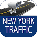 New York Traffic Cameras icon