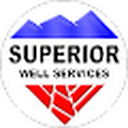 Superior Well Services, Inc.