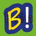 BETICA SOCCER PREDICTIONS icon