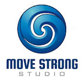 Move Strong Studio