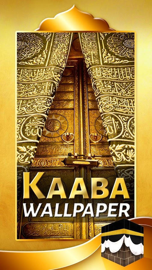 kaaba wallpaper android apps on google play