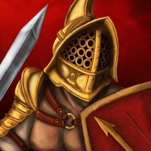 Gladiators: Immortal Glory file APK Free for PC, smart TV Download