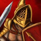 Gladiators: Immortal Glory icon