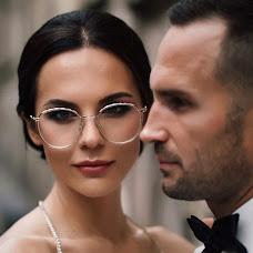 Wedding photographer Sasch Fjodorov (Sasch). Photo of 13.08.2017
