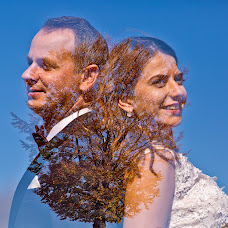 Wedding photographer Ruben Cosa (rubencosa). Photo of 12.11.2018