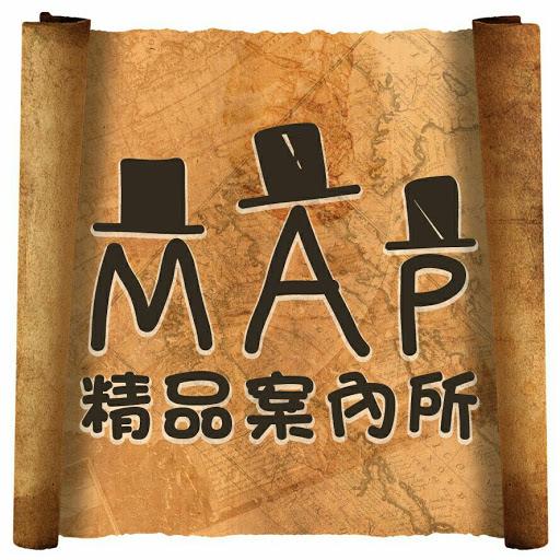 MAP Gifuto