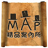 mapgifuto