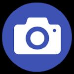 PhotoStamp Camera Free Icon