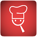 HumQFome icon