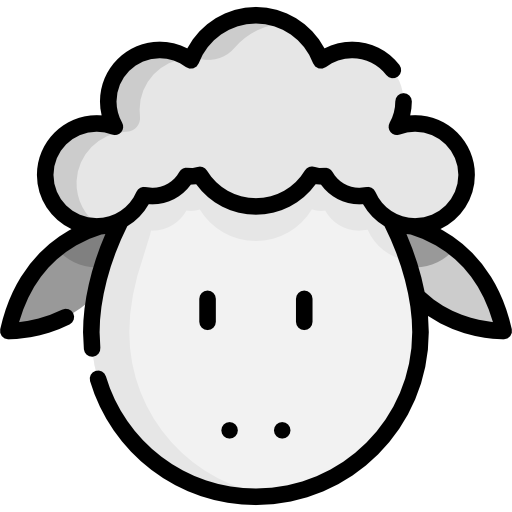 egeApps avatar image