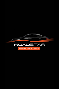 Roadstar Location de voiture- screenshot thumbnail