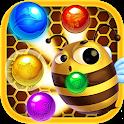 Bee Bubble icon