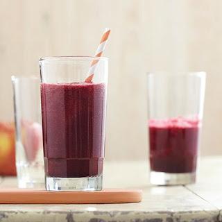 Whole Foods Juice Recipes