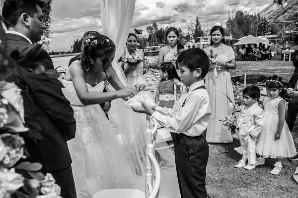 Fotógrafo de bodas Jorge Matos (JorgeMatos). Foto del 11.08.2017