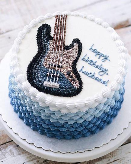 Birthday Cake Design Gallery Android Apps on Google Play