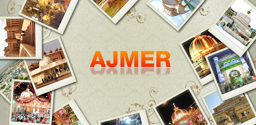 Ajmer - Apps on Google Play