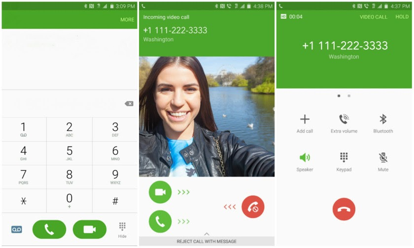 Come migliorare la qualità delle chiamate su Android