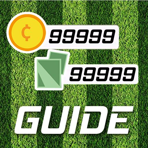 Guide for Madden NFL Mobile
