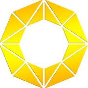 Simply Octagon Club Apps