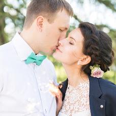 Wedding photographer Ekaterina Butenko (katyabutenko). Photo of 20.11.2015