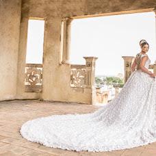 Wedding photographer Leonardo Fonseca (fonseca). Photo of 24.05.2017