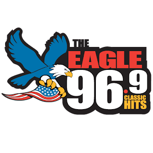 Download 96.9 The Eagl...