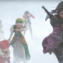 Dragon Quest XI image