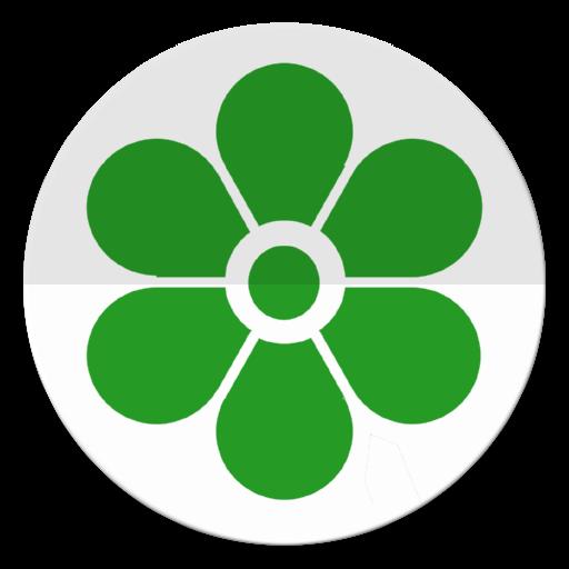 FlowerID – botanický klíč