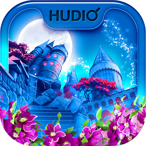 Hidden Object Enchanted Kingdom file APK for Gaming PC/PS3/PS4 Smart TV