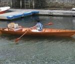 5th Knysna Antique & Classic Boat show : Turbine Hotel & Spa