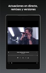 YouTube Music 8