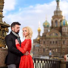 Wedding photographer Bizhigit Kayrzhanov (bizhigit777). Photo of 01.04.2016