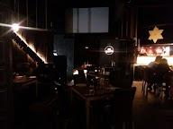 Rreloaded Bar And Kitchen photo 14