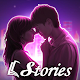 Stories: Love and Choices APK