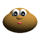 Potaty 3D Classic (game)