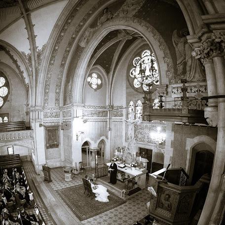 Hochzeitsfotograf Gerd Edler (edler). Foto vom 16.06.2016
