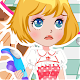 Cleaning House Princess Games - Home Cleanup (game)