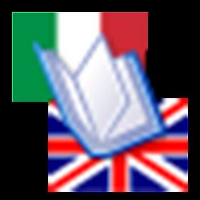 Piccino Widget EN-IT