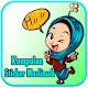 Kumpulan Sticker Muslimah for PC-Windows 7,8,10 and Mac