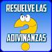Resuelve Las Adivinanzas - Para Toda La Familia icon