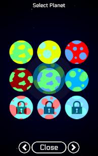 Download Planetary Defense For PC Windows and Mac apk screenshot 3