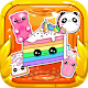 How To Draw Dessert Sweets Android apk
